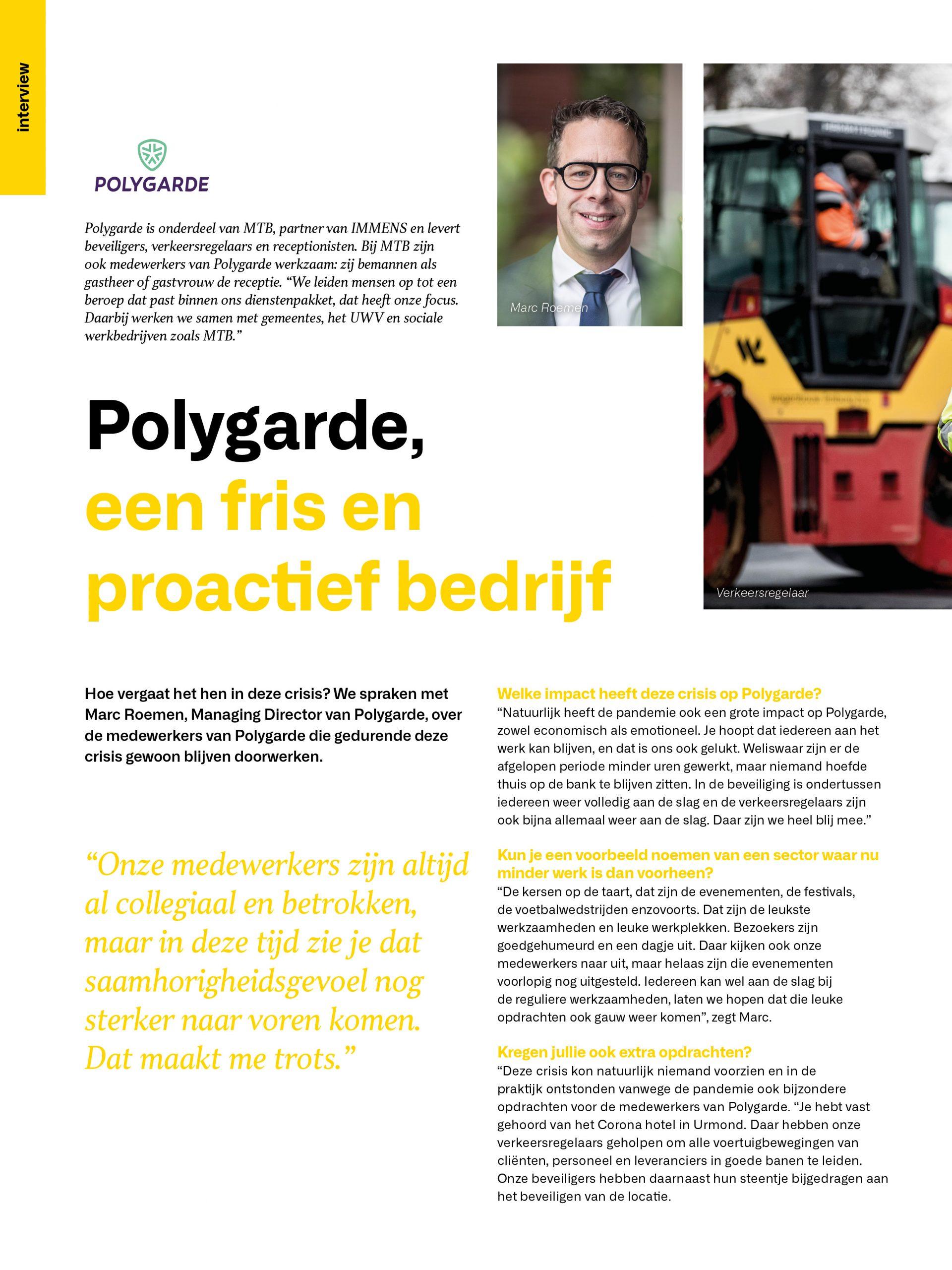 artikel_polygarde